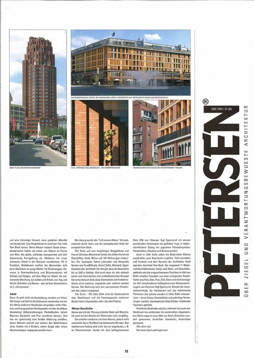 PETERSEN-ZIEGEL-&-MODERNISMUS-2012-04-2