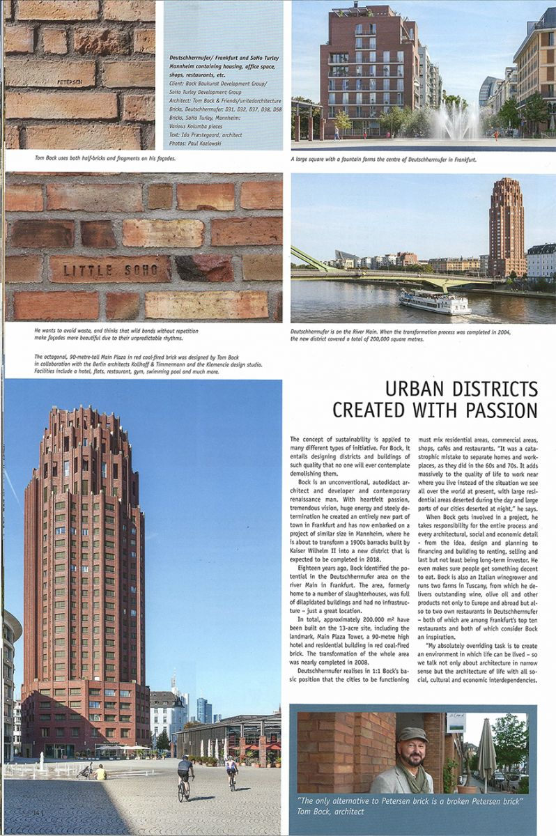 PETERSEN-MAGAZINE-Heft-29-2013-1a